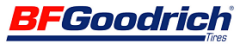 BF Goodrich tire dealer in New Jersey 07001