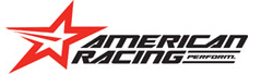 American racing dealer in New Jersey