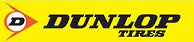 Dunlop tire dealer in nj 07001