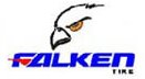 Falken tire dealer in nj 07001