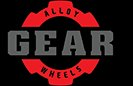 Gear allow wheels dealer in NJ 07001 Custom wh