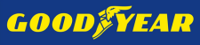 Goodyear tire dealer in nj 07001
