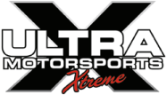 Ultra motorsports wheel dealer in central New Jersey 07001