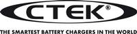 Authorized dealer for Ctek Battery chargers Roadrunners performance and accessory center Avenel NJ 07001