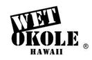 Authorized dealer for Wet Okole Hawaii products for your car truck Jeep Roadrunners performance and accessory center Avenel NJ 07001