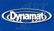 Authorized dealer for Dynamat for Jeep and off road cars and trucks Roadrunners performance and accessory center woodbridge township NJ 07001