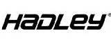 Authorized dealer for Hadley products and accessories Roadrunners performance and accessory center woodbridge township NJ 07001
