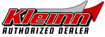 Authorized dealer for Klienn air horns for Jeep and off road cars and trucks Roadrunners Performance Avenel NJ 07001