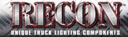 Authorized dealer for Recon unique lighting components for your car truck Jeep Roadrunners performance and accessory center Avenel woodbridge township NJ 07001