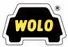 Authorized dealer for wolo poroducts and accessories for Jeep and off road cars and trucks Roadrunners Performance Avenel NJ 07001