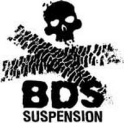 Authorized dealer for BDS suspension products for Jeep and truck Roadrunners performance and accessory center Avenel NJ 07001
