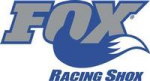 Authorized dealer for Fox racing Shox for Jeep Roadrunners Performance Avenel NJ 07001