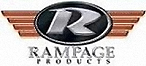 Authorized dealer for Rampage products for Jeeps Roadrunners Performance Avenel NJ 07001