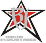 Authorized dealer for BJ rigid Industries for Jeep Roadrunners Performance Avenel NJ 07001