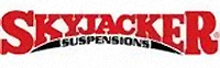 Authorized dealer for Skyjacker suspension products for Jeep and truck Roadrunners performance and accessory center Avenel NJ 07001