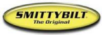 Authorized dealer for Smittybilt for your Jeep Roadrunners performance and accessory center Avenel woodbridge township NJ 07001