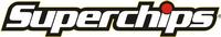 Authorized dealer for Superchips speed and performaance for Jeeps Roadrunners Performance Avenel NJ 07001
