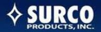 Authorized dealer for Surco products for your Jeep Roadrunners performance and accessory center Avenel woodbridge township NJ 07001