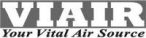 Authorized dealer for Viair Air source products for Jeeps Roadrunners Performance Avenel NJ 07001
