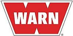 Authorized dealer for Warn products and accessories for Jeeps Roadrunners Performance Avenel NJ 07001