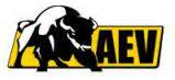 Authorized dealer for AEV Jeep accessories Roadrunners Performance Avenel NJ 07001