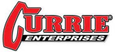 Authorized dealer for Currie enterprises for Jeep Roadrunners Performance Avenel NJ 07001