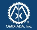 Authorized dealer for Omix-Ada for Jeep Roadrunners Performance Avenel NJ 07001