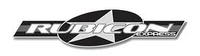 Authorized dealer for Rubicon for Jeeps Roadrunners Performance Avenel NJ 07001