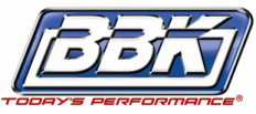 Authorized dealer for BBK todays perfromance speed products for cars trucks and Jeeps Roadrunners performance and accesso