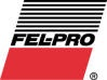 Authorized dealer for fel-pro filters speed and performance products Roadrunners performance and accesso