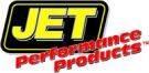 Authorized dealer JET performance products Roadrunners performance and accesso