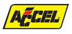 Authorized dealer for Accel ignitions speed and performance products Roadrunners performance and accesso