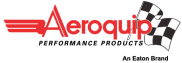 Authorized dealer for Aeroquip performance products Roadrunners performance and accesso
