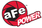 Authorized dealer for Afe power speed products Roadrunners performance and accesso
