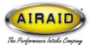 Authorized dealer for airaid performance intake speed products Roadrunners performance and accesso