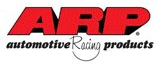 Authorized dealer for APR auromotive racing products Roadrunners performance and accesso