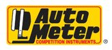 Authorized dealer for Auto Meter Competition Instruments Roadrunners performance and accesso
