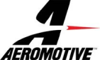 Authorized dealer for Aeromotive performance products Roadrunners performance and accesso