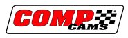 Authorized dealer for Comp cams speed and performance products Roadrunners performance and accesso
