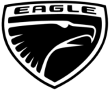 Authorized dealer for Eagle speed and performance products Roadrunners performance and accesso