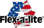 Authorized dealer for Flex-a-lite engine cooling fans speed products Roadrunners performance and accesso