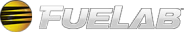 Authorized dealer for Fuelab speed and performance products Roadrunners performance and accesso