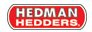 Authorized dealer Hedman headers for speed and performance products Roadrunners performance and accesso