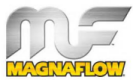 Authorized dealer for Magnaflow products for speed performance products for cars trucks jeeps 4x4 Roadrunners performance and accessory center Avenel NJ 07001