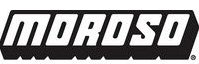 Authorized dealer Moroso performance products Roadrunners performance and accesso