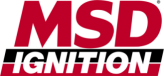 Authorized dealer for MSD ignition speed and performance products Roadrunners performance and accesso