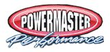 Authorized dealer for Powermaster performance products Roadrunners performance and accesso