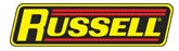 Authorized dealer for Russell speed and performance products Roadrunners performance and accesso