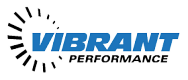 Authorized dealer for Vibrant performance products Roadrunners performance and accesso