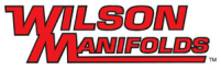 Authorized dealer for Wilson manifolds speed and performance products Roadrunners performance and accesso